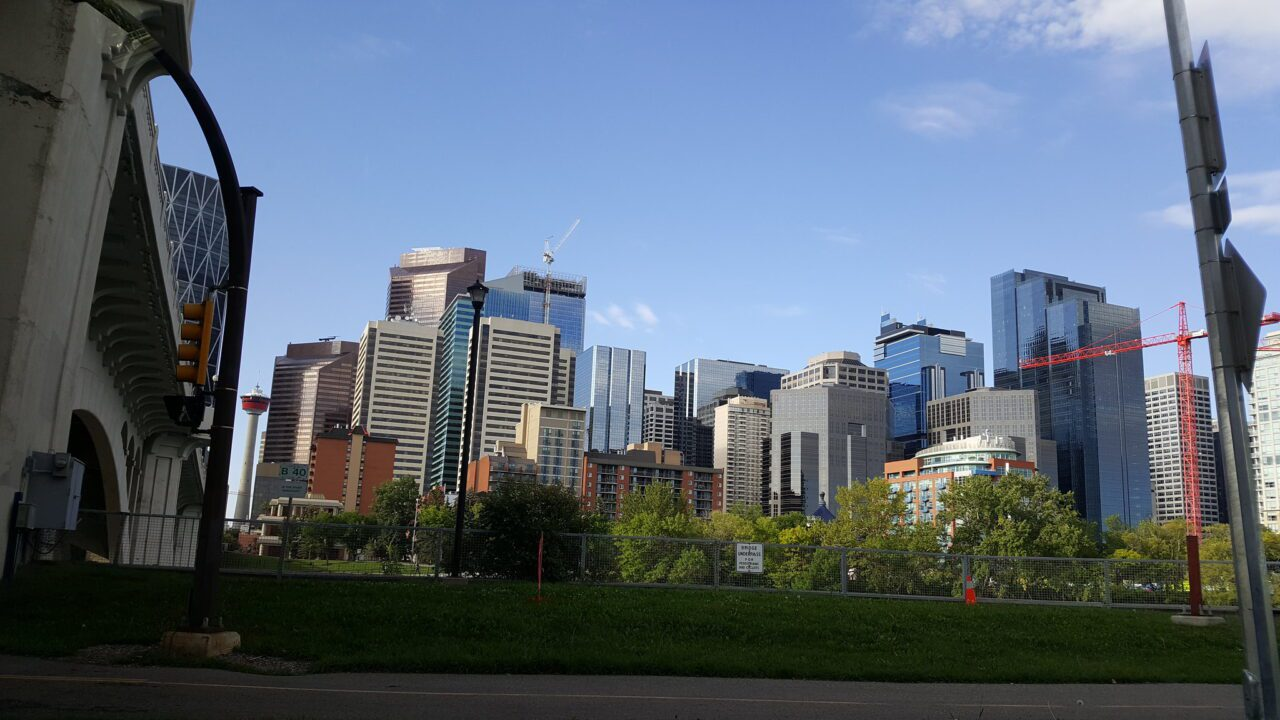Cost of Living in Alberta: How Much Do You Need? 3