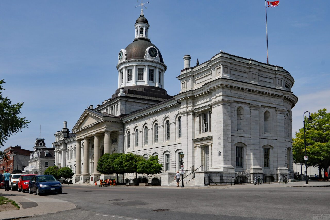 Kingston Ontario: 14 Amazing Things To Do Out There 7