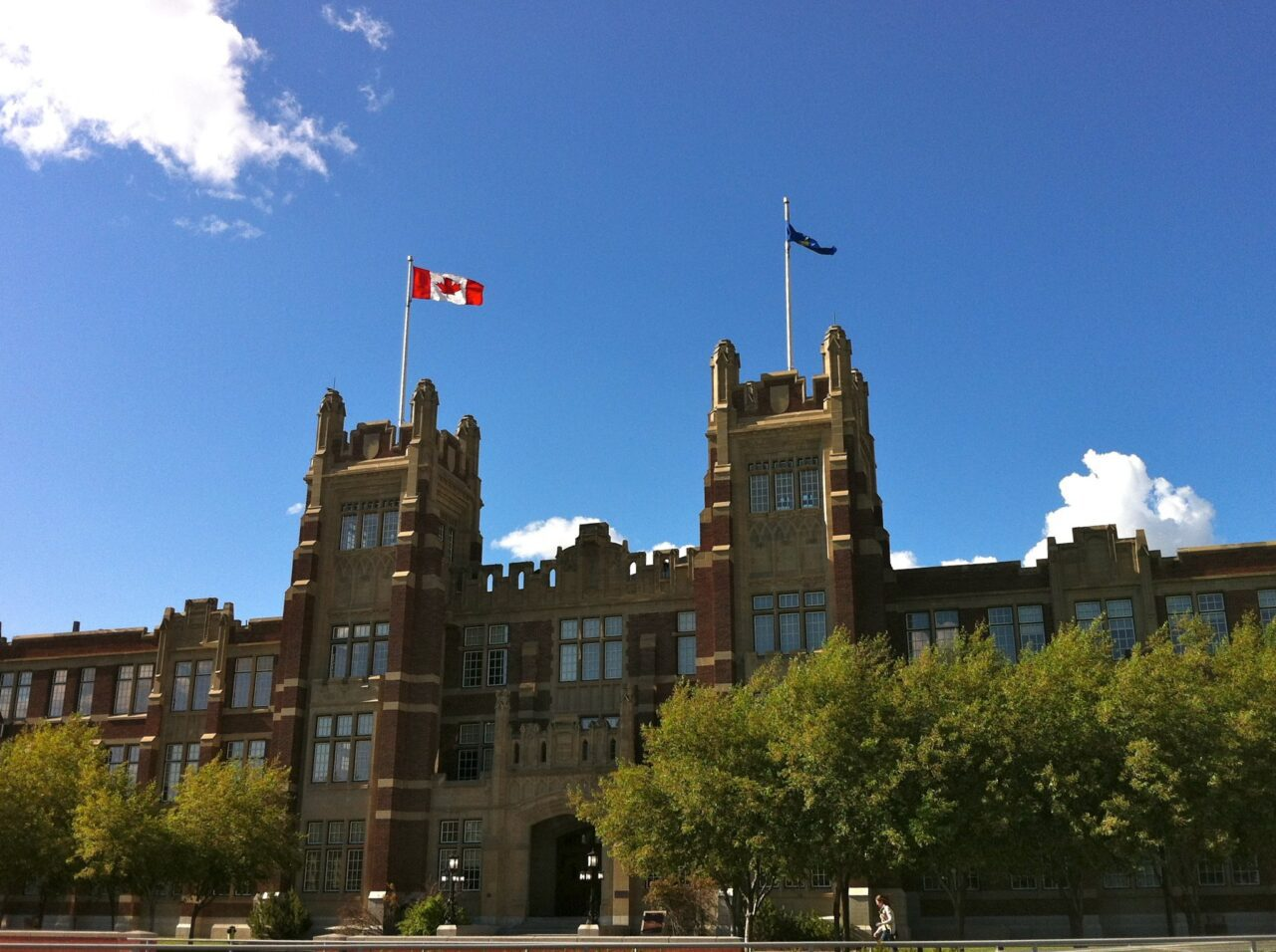 10 Top Colleges in Calgary You Can Study In 1