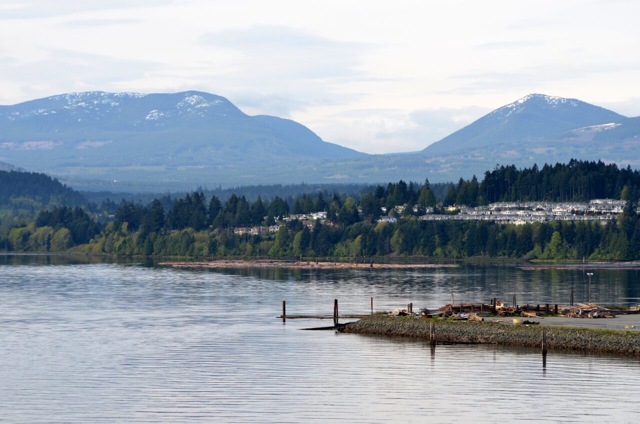What to See on Vancouver Island? 14 Best Places 9