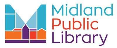 Midland Ontario - 10 Popular Tourist Attractions 2