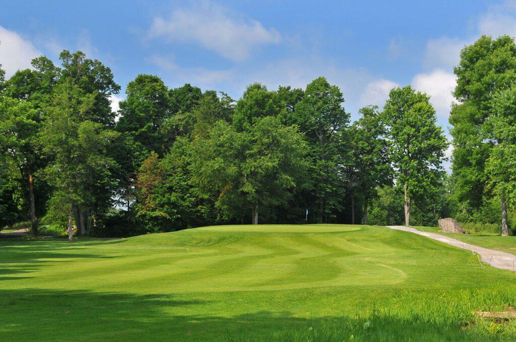 10 Best Ottawa Golf Courses To Explore 6