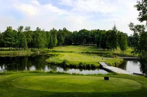 10 Best Ottawa Golf Courses To Explore 2