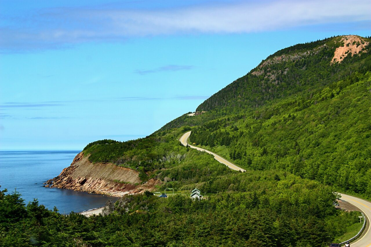 Why You Should Visit Cape Breton Island For Your Vacation 2