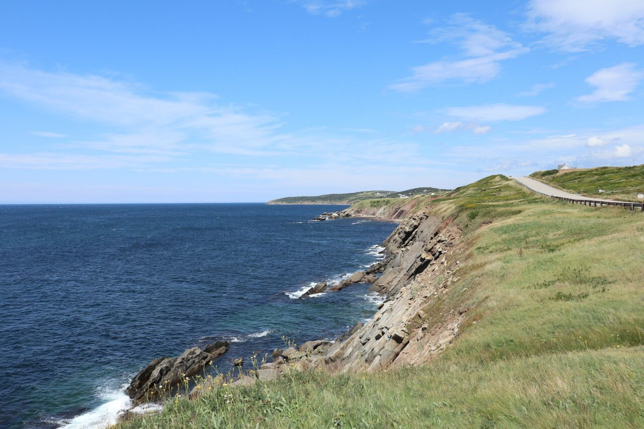 Why You Should Visit Cape Breton Island For Your Vacation 3