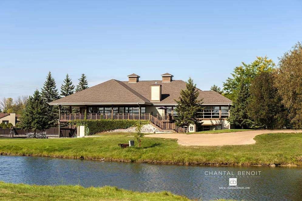 10 Best Ottawa Golf Courses To Explore 5