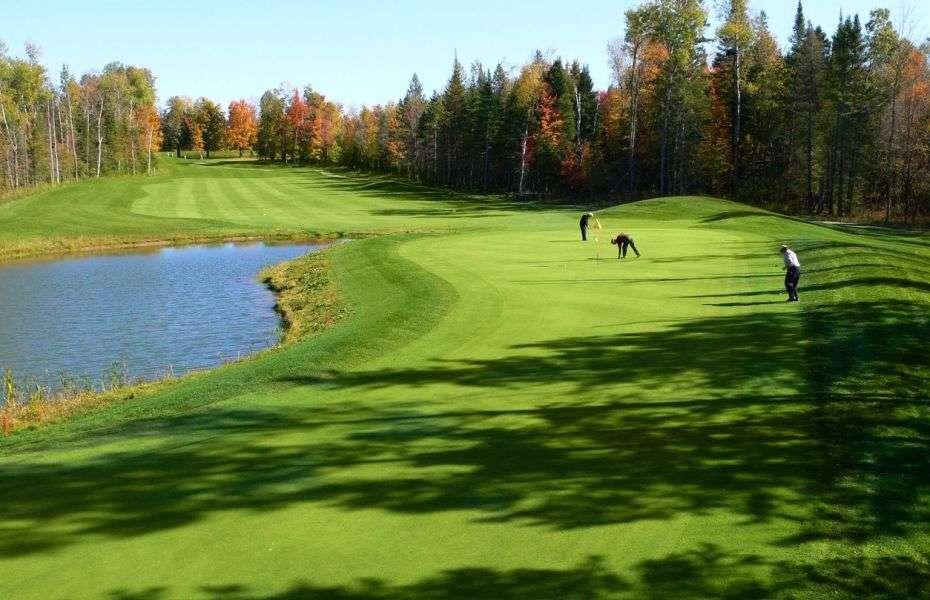 10 Best Ottawa Golf Courses To Explore 4