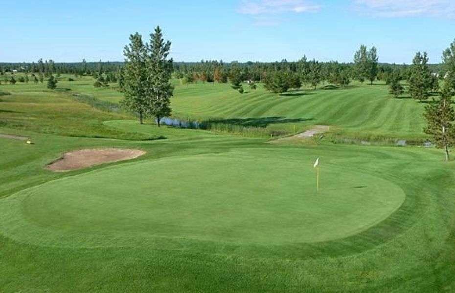 10 Best Ottawa Golf Courses To Explore 9
