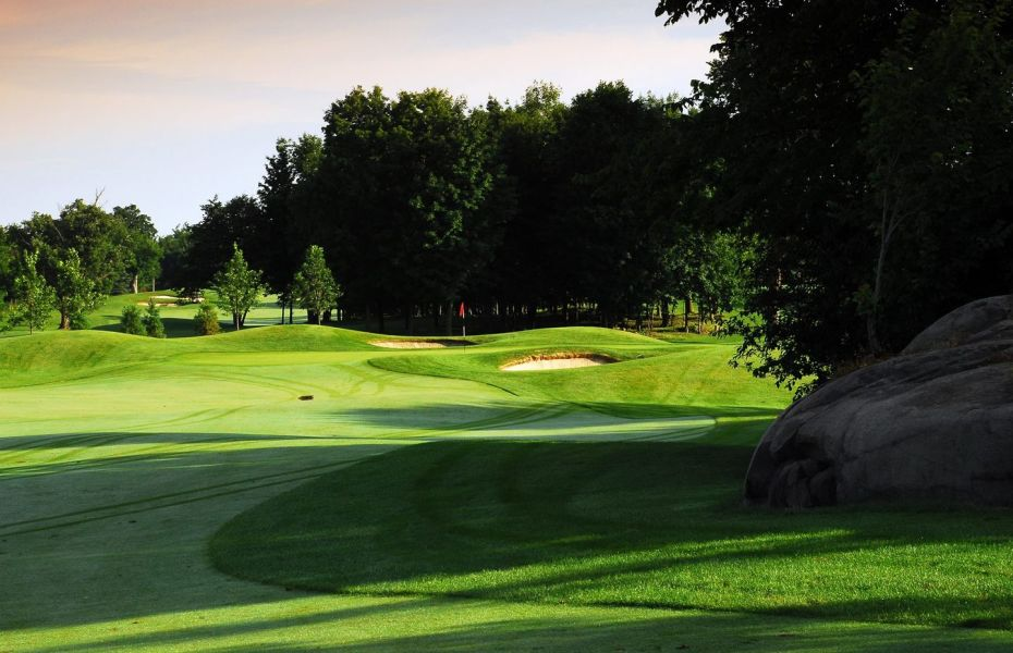 10 Best Ottawa Golf Courses To Explore 3