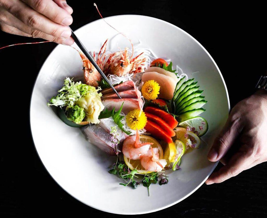Top 10 Most Luxurious And Best Restaurants in Victoria 5