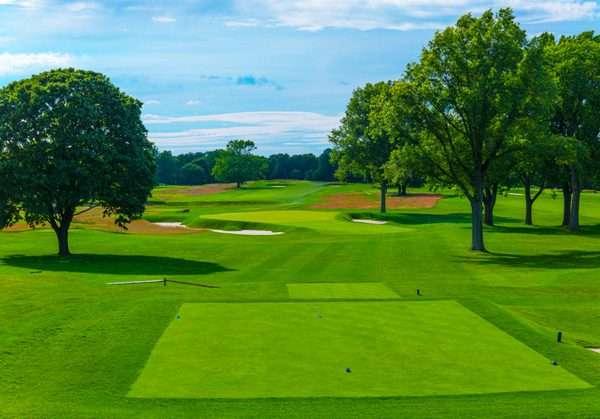 10 Best Ottawa Golf Courses To Explore 8