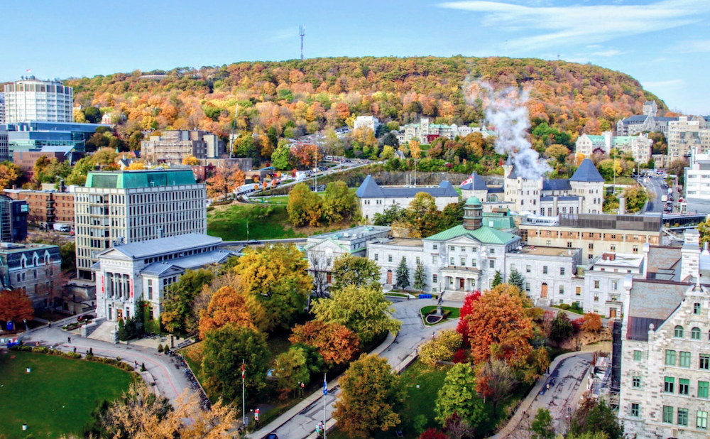 MBA in Canada - 5 Great Universities to Consider 2