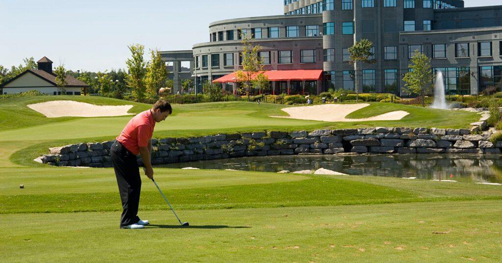 10 Best Ottawa Golf Courses To Explore 7