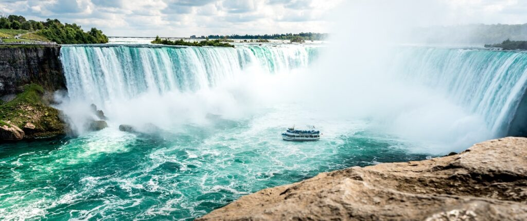 Camping Niagara Falls: Everything You Need to Know 1
