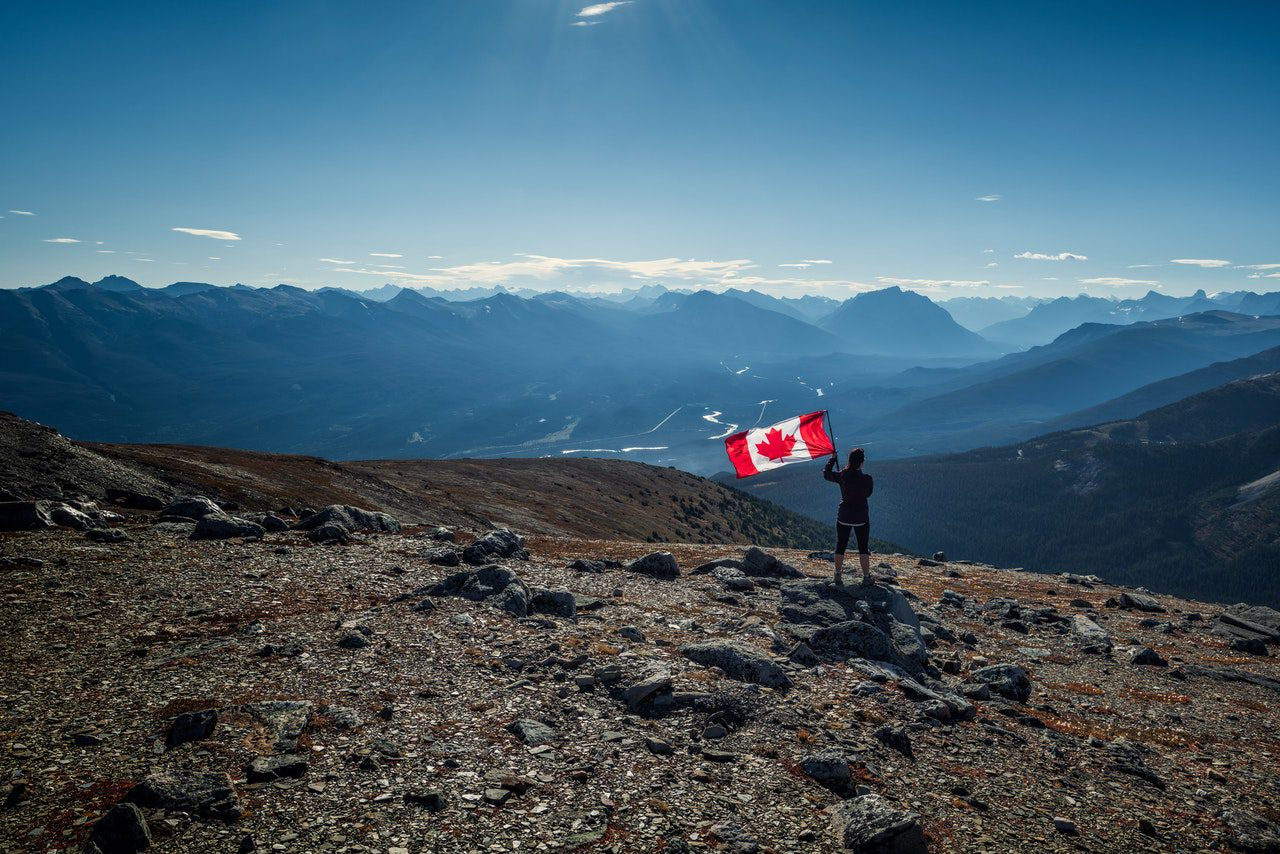 The Top 11 Positive Features of Living in Canada 4