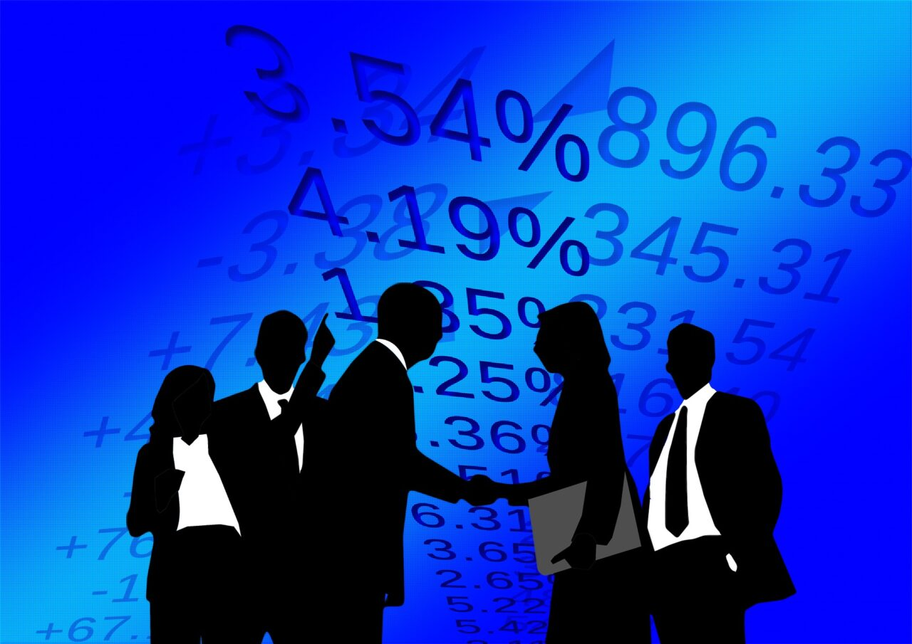Interesting Facts about the World Financial Group 3