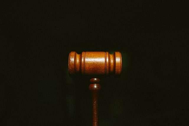 canadian law school rankings