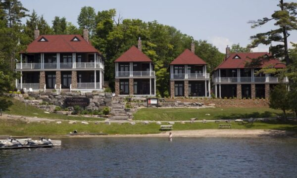 Best of Lake Muskoka: Everything You Need to Know 13