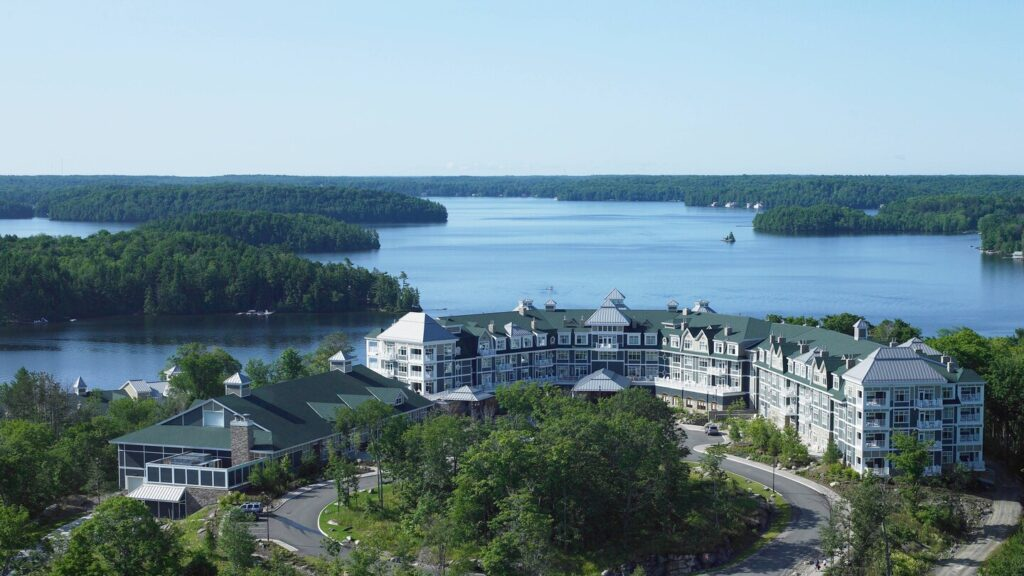Best of Lake Muskoka: Everything You Need to Know 15