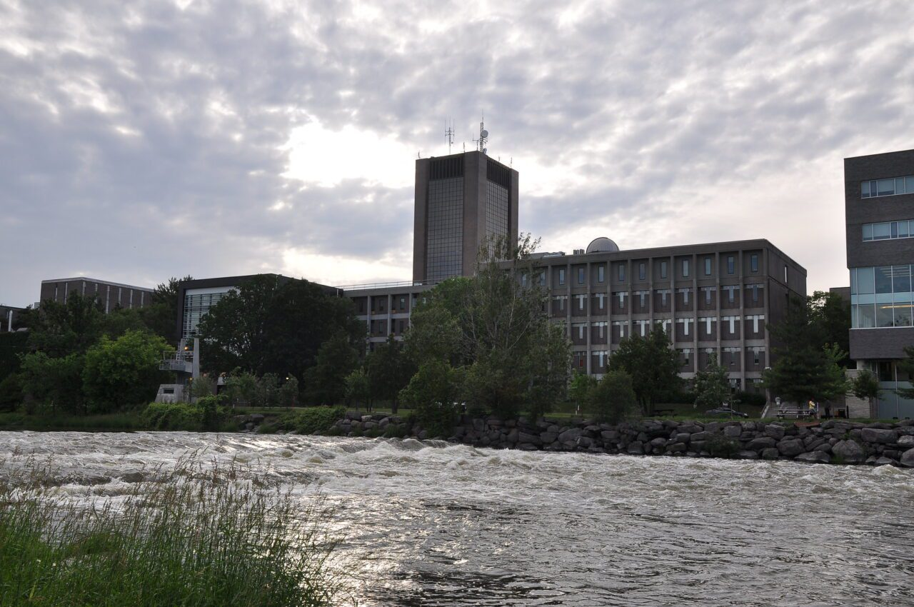 Top 10 Universities In Ontario You Can Study In 1