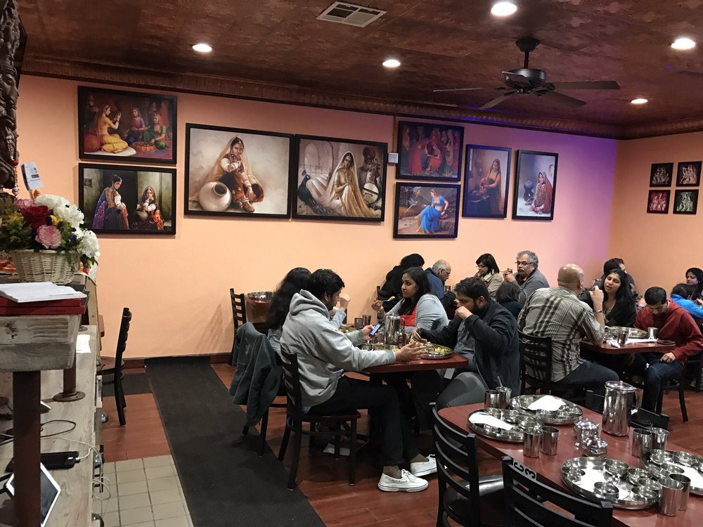 The Best Cheap Indian Food In Toronto, 10 Restaurants You Will Love! 2