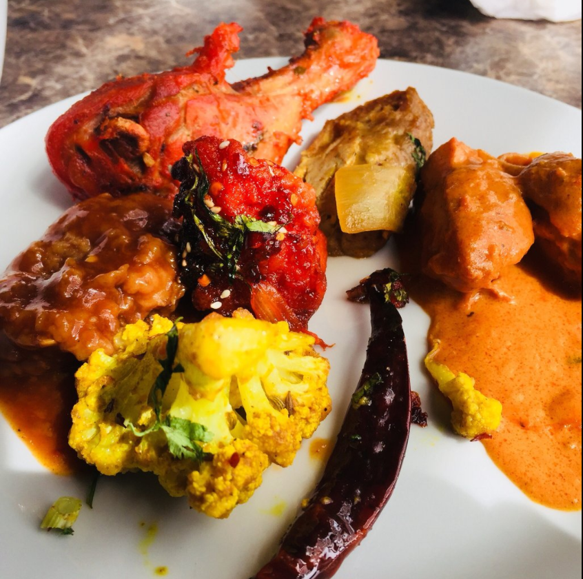 The Best Cheap Indian Food In Toronto, 10 Restaurants You Will Love! 8