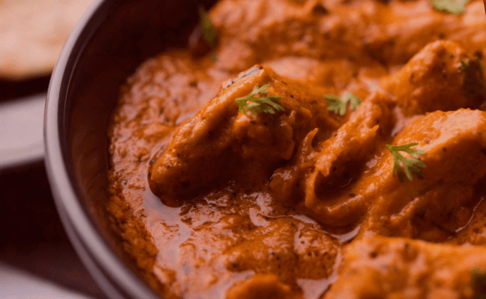 The Best Cheap Indian Food In Toronto, 10 Restaurants You Will Love! 9