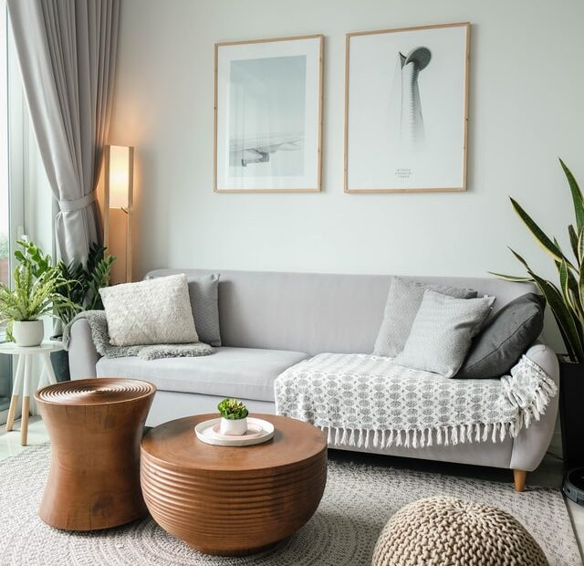 5 Best Products To Lookout For From Ikea Ottawa 3