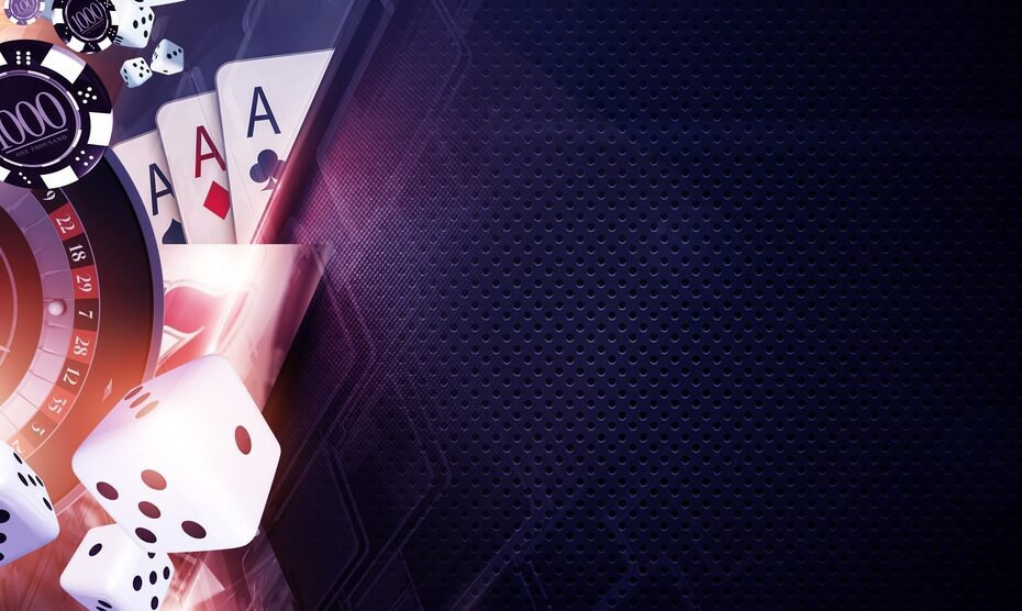 How to Win at Casumo Casino in Canada. 7