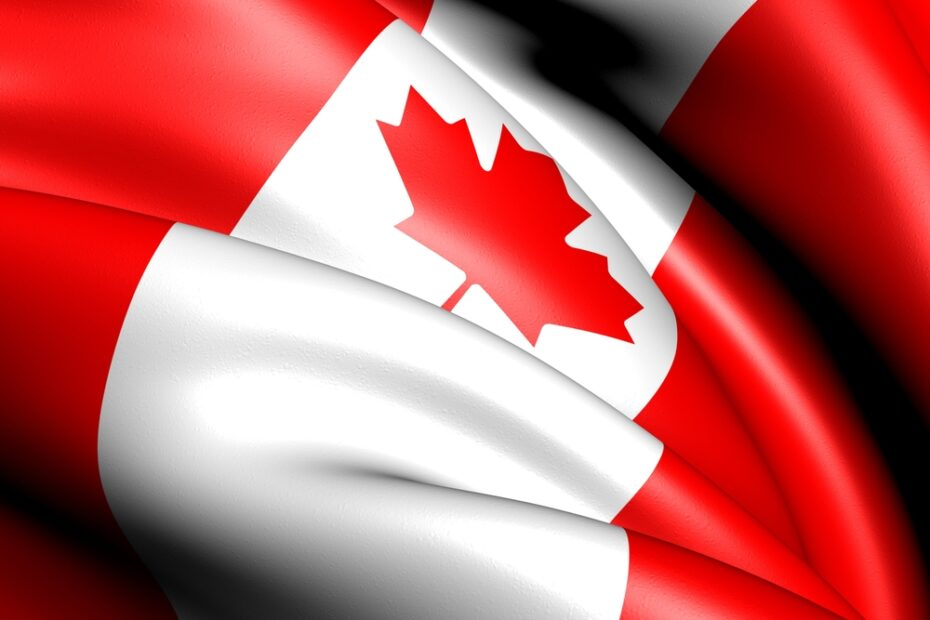 Gambling History in Canada – How It All Started? 5