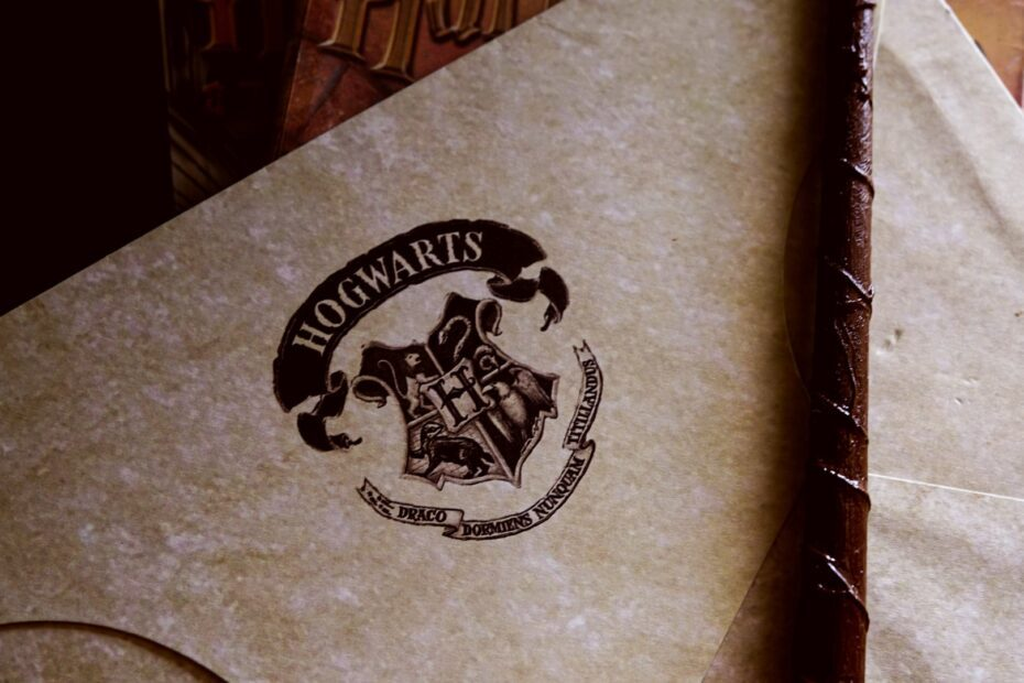 Vancouver Harry Potter Pub Crawl on the 28th!