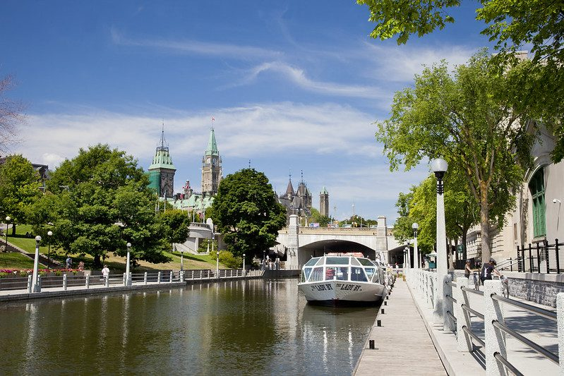 10 Best Things To Do In Ottawa This Holiday 3