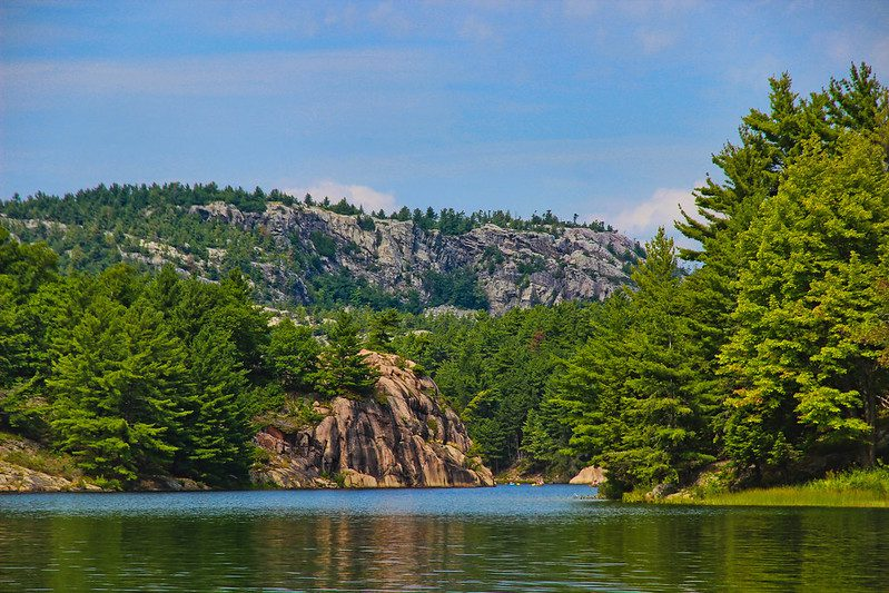 Sudbury Ontario: 7 Top Most Exciting Things To Do 7