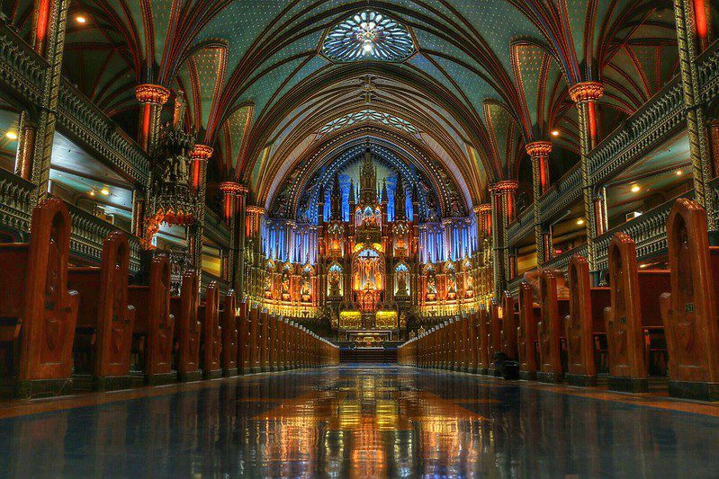 10 Best Things To Do In Ottawa This Holiday 4
