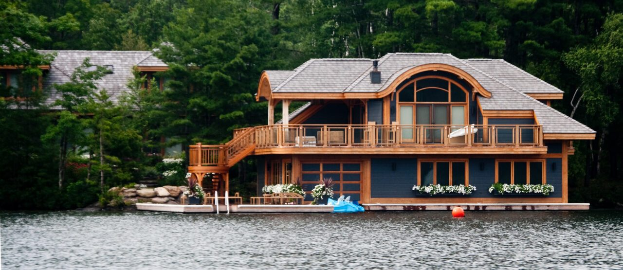 Best of Lake Muskoka: Everything You Need to Know 3