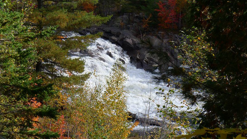 Sudbury Ontario: 7 Top Most Exciting Things To Do 4