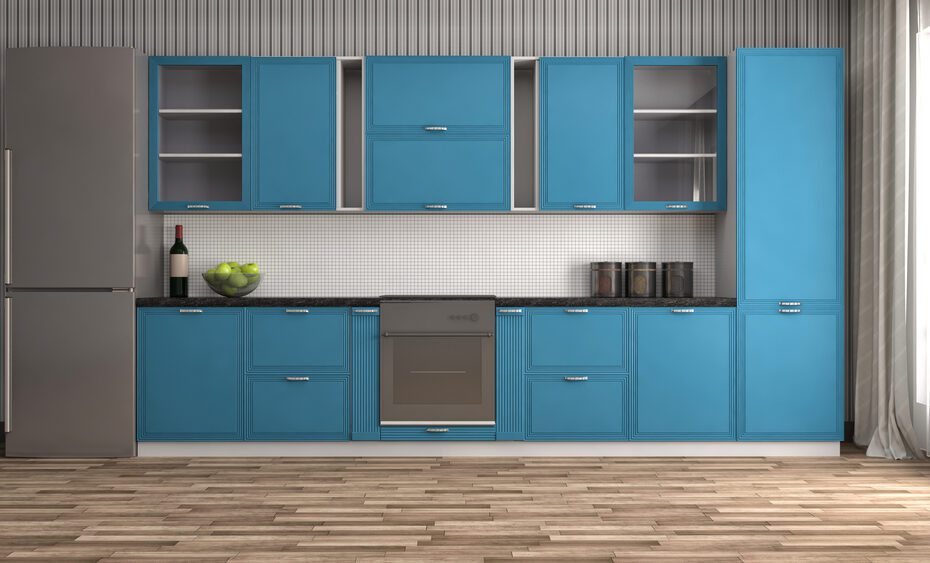 Here's How To Take Care Of Your Home Appliances 2