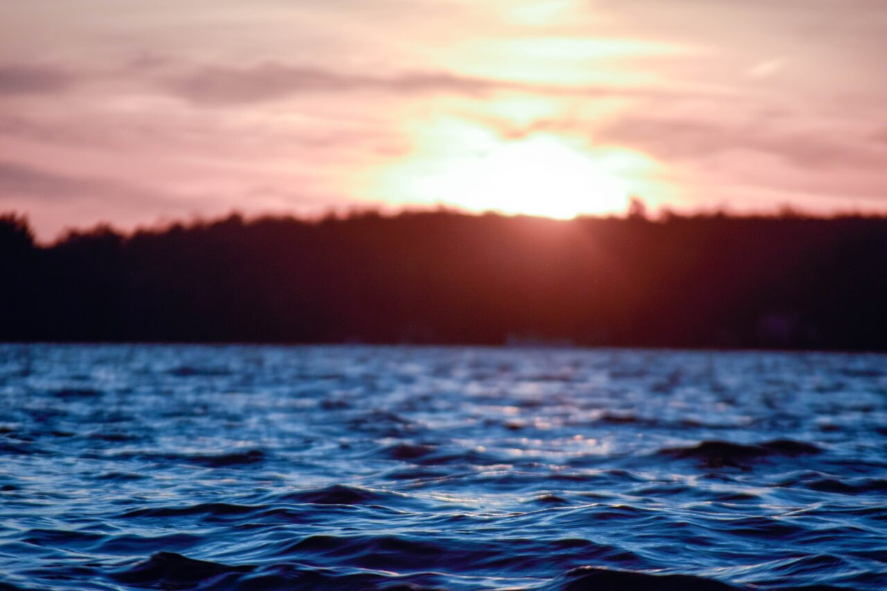 Best of Lake Muskoka: Everything You Need to Know 5