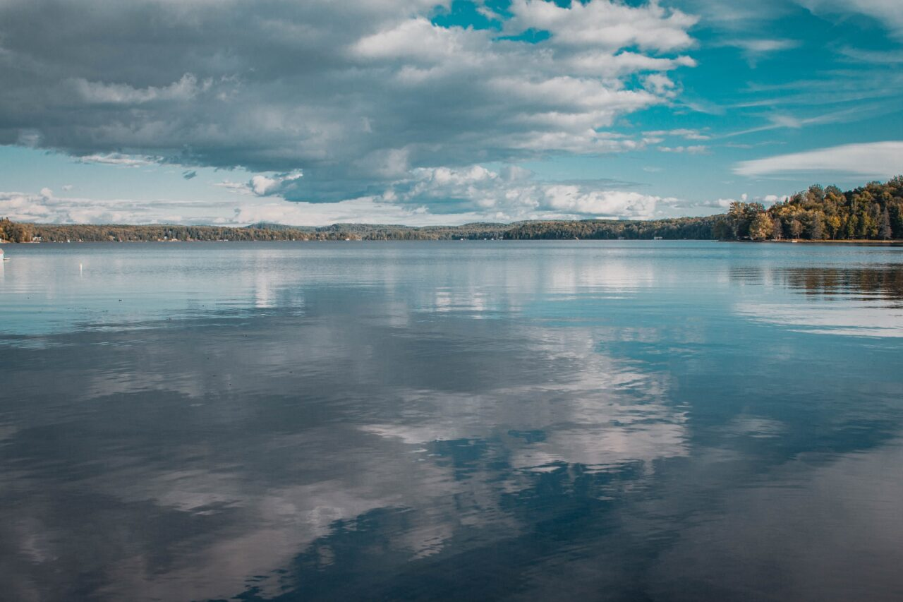 Best of Lake Muskoka: Everything You Need to Know 16