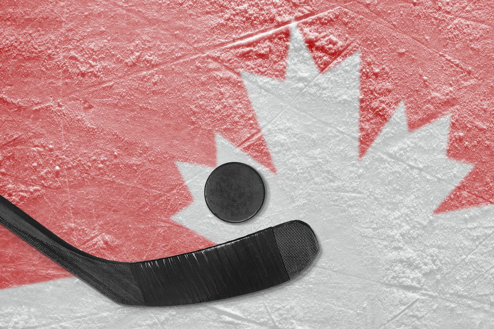 Canadian Hockey's 5 Most Controversial Moments 1
